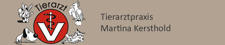Logo Martina Kersthold